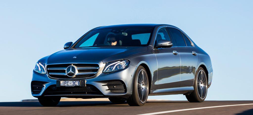 1582011765_Mercedes-Benz-E200-2.jpg