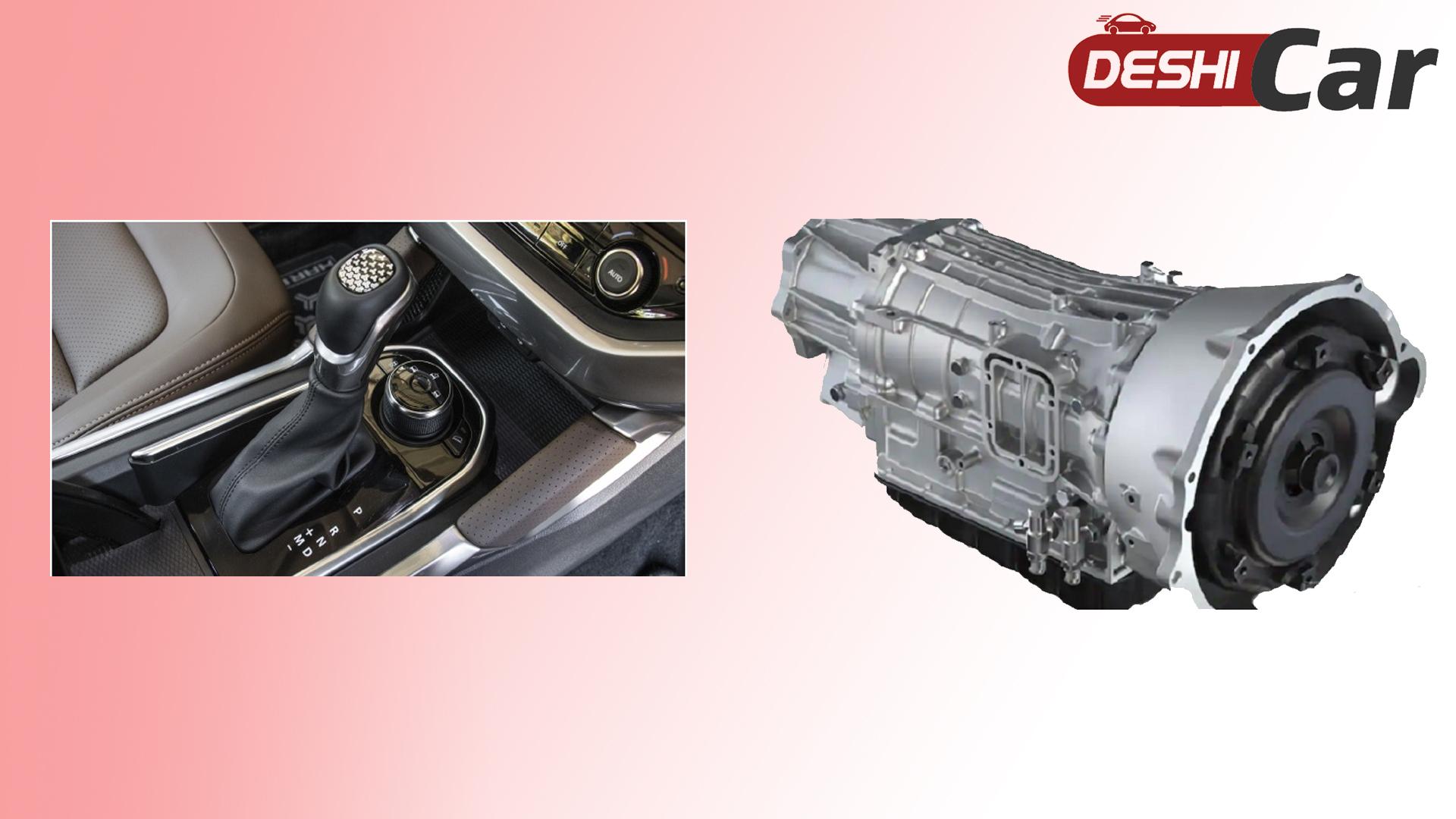 1598164006_torque-converter-automatic.jpg