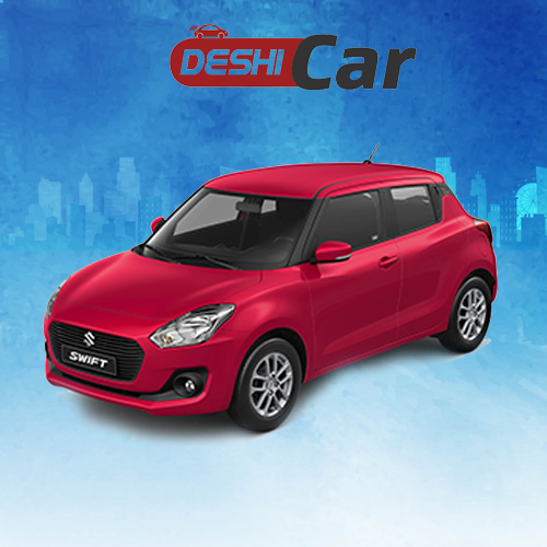 Maruti Suzuki presenting Cars at only 17600/- RUPEE