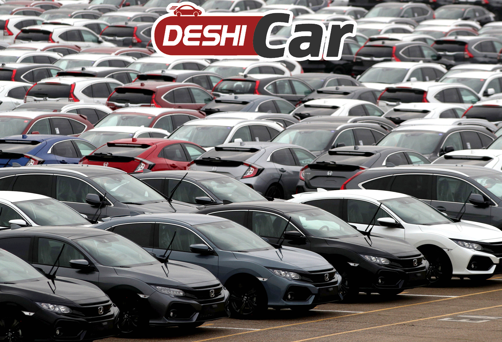 Reconditioned cars: Importers in serious concerns over the government's plan to stop imports to Bangladesh